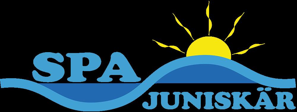 Spa Juniskär – Spa & Konferens i Sundsvall